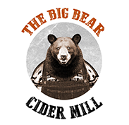 The Big Bear Cider Mill, Braintree, Essex